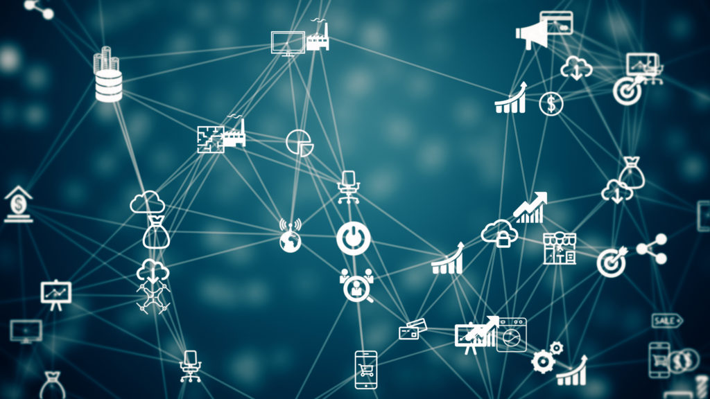 IEEE Guide to the Internet of Things